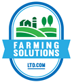 Farming Solutions Limited